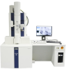 Transmission Electron Microscopes (TEM) -- HT7800 Series