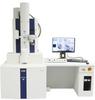 Transmission Electron Microscopes (TEM) -- HT7800 Series