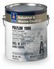Poly-Lon® 1900 Polyester Polyurethane-Image