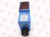 SICK OPTIC ELECTRONIC WT32-B230 ( 1007397 / WT32-B230 PE PROX SWITCH, ) -Image