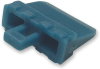 Amphenol AW8P 8-Pin Receptacle Wedge, Deutsch W8P Compatible -- 38191 -Image