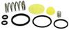 Fisnar VP300-RK Poppet Valve Repair Kit -- VP300-RK -Image