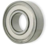 Mini Ball Bearing, Shielded, Bore 9.00mm -- 1ZFT6