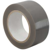 Conformable Tape,6 mil,4in -- 15D523