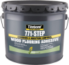 Titebond 771-Step Wood Flooring Adhesive -- 7719