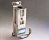 Diaphragm Isolated Solenoid Operated Dispensing/Metering Pumps -- SV603 Series -- View Larger Image
