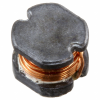 Fixed Inductors -- 478-7101-2-ND -Image