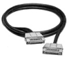 TE Connectivity 750254-3 DataComm Cable Assembly Products -- 750254-3 - Image