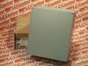 ENCLOSURE STEEL 16X14X6IN J-BOX SCREW COVER NEMA12 -- A1614SC