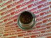 LJT 11C 11#16 PIN RECP -- MS27468T19F11P
