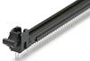 DDR4 DIMM -- 78860-3002
