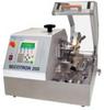 Metallographic Precision Saws -- Micromet Secotron