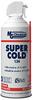 Freeze Spray -- 473-1194-ND -Image