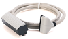 Digital Cable Connection Products -- 1492-CABLE015Z