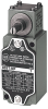 Standard Limit Switch -- 802T-NPU