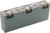 Duplexer -- CER0046A