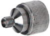 RF Connector -- 7005A-1 - Image