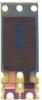 Piezoelectric Transducer -- PPA-2014
