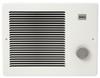 Wall Mount Fan Driven Heater -- 170