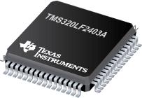 Microcontrollers (MCU)