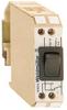 Rocker Switches -- 281-4036-ND - Image