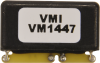 Surface Mount Voltage Multiplier -- VM1448 - Image