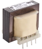 Power Transformers -- 595-1911-ND -Image