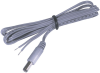 DC Power Cable -- 172-0014 - Image