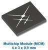 LIPA® Module for WCDMA / HSDPA / HSUPA / HSPA+ Band V (824–849 MHz) -- SKY77448
