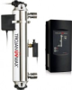 Trojan UV MAX Pro 10 UV Disinfection Systems -- 400-650647