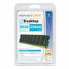 Centon 256MB PC100/PC133 SDRAM 133MHz Memory -- 256MBPC133