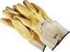 Rubber Coated Gloves -- 8004873
