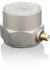 Piezoelectric Accelerometer -- 7703A-200