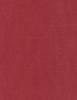 Accolade Fabric -- 5013/16 - Image