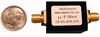 µFILTER? Standard Filter (SF) -- µFILTER SF-433.92