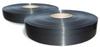 Porous UHMW FIlm -- DW 402FP