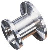 Flange Adapters -- GO-31400-10 - Image
