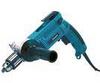 """DP4002 - 1/2"""" Drill -- DP4002"""
