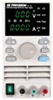 9110 - B&K Precision Multi range DC Power Supply, 100W -- GO-20033-70