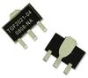 DC - 4 GHz Packaged Power pHEMT -- TGF2021-04-SD