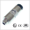 Sputtered Thin Film Pressure Transducer -- 4700 Series