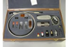Dielectric Probe Kit -- Keysight Agilent HP 85070A