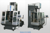 HV Series Vertical Spindle Honing System -- HV-5000