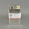 Henkel Loctite STYCAST 1264 Epoxy Part B Yellow 1 gal Pail -- 1264 PTB 4LB - Image