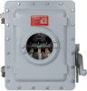 Industrial Grade Safety Switch -- 1494G-NX8