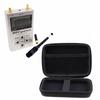Equipment - Spectrum Analyzers -- 1597-1171-ND - Image