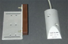 Overhead Door Contact -- MET-46-18-Image