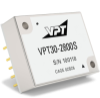 DC-DC Converter -- VPT30-2800S -Image
