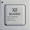 Ethernet Controllers -- QLogic 578xx Series