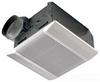 Bath Fan -- 8814R -- View Larger Image